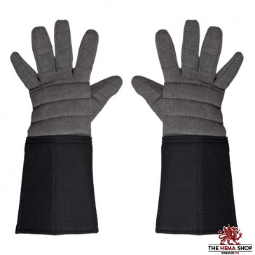 SPES Light Duelling HEMA Gloves