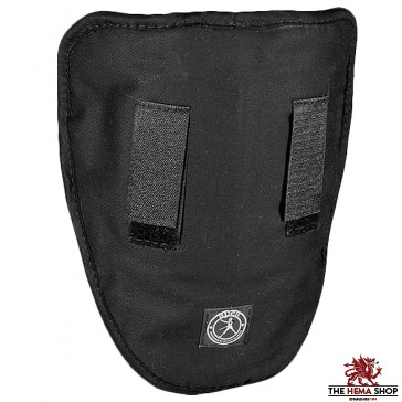 SPES Vectir Back of Head Protector