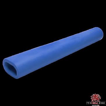Red Dragon HEMA Synthetic Longsword Grip - Blue