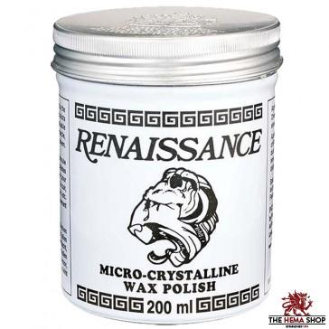 Renaissance Wax - 200ml