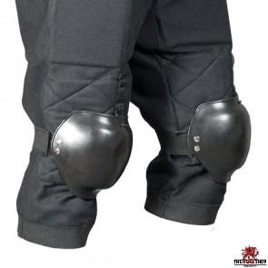 SPES HEMA Shell Knee Protectors