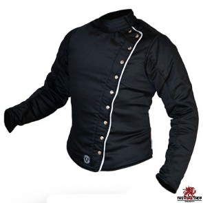 SPES Officer Fencing Jacket - Colour Options - Special Order