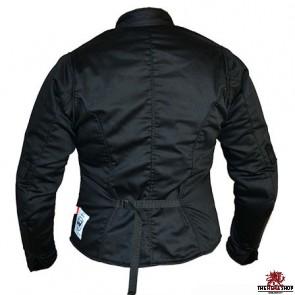 SPES Officer Fencing Jacket