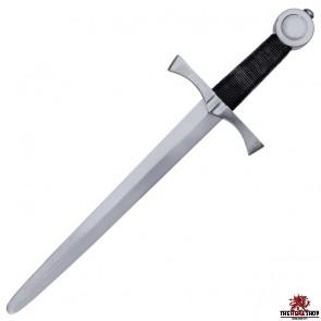 Practical Medieval Dagger