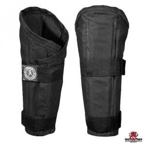 SPES Vectir Forearm Protectors