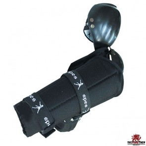 SPES Vectir Forearm & Elbow Protectors