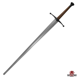Red Dragon HEMA Synthetic Sparring Longsword