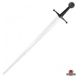 School Pack - Red Dragon Synthetic Sparring Arming Swords - 10 for £350