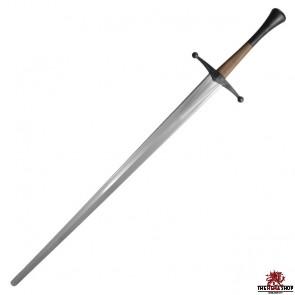 HEMA Bastard Sword Starter Kit 2