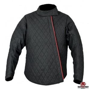 Red Dragon HEMA Light Sparring Jacket