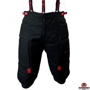Red Dragon HEMA Sparring Pants