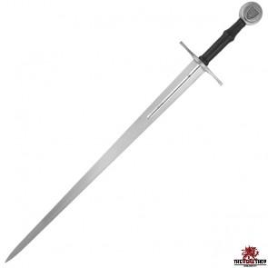 Albrecht II Hand-and-a-Half Sword