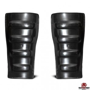 SPES HEMA Shin Guards