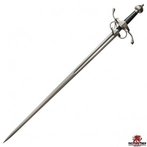 Renaissance Side Sword