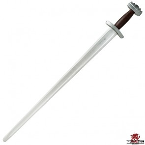 Battlecry Tourney Viking Sword