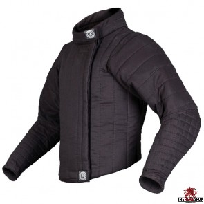 "SPES Men's ""AP"" Fencing Jacket - Colour Options - Special Order"