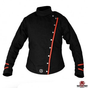 "Special Order - ""Officer"" HEMA Jacket Level 2 - Colour Options"