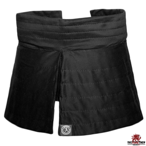 SPES VG Padded Skirt