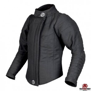 """SPES Woman's """"AP"""" Fencing Jacket - Colour Options - Special Order"""