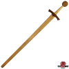 Wooden Arming Sword (Waster)