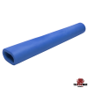 Red Dragon HEMA Synthetic Longsword Grip - Blue