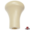 Red Dragon HEMA Synthetic Scent Stopper Pommel - Glow