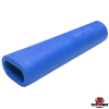 Red Dragon HEMA Synthetic Single Hand Grip - Blue