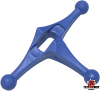 Red Dragon HEMA Synthetic Messer Guard - Blue