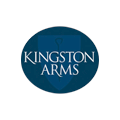 Kingston Arms